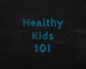 BB-HealthyKids101Big