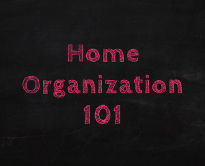 BB-HomeOrganization101Big