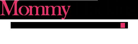 Logo-NoNavNoSidebottomspace